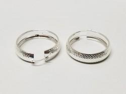 928 Sterling Silver Earrings for Women